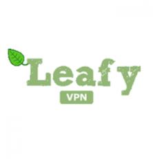 Leafy VPN