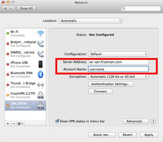 mac10_pptp